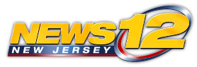 news12-logo-nj_n12